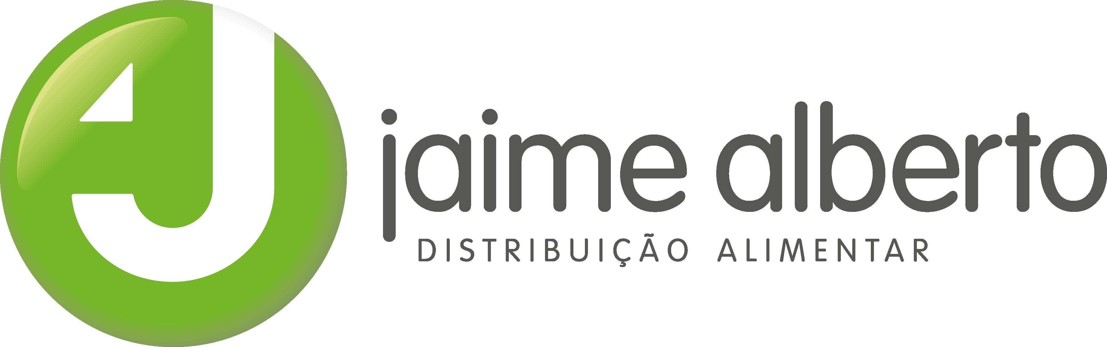 Jaime Alberto - Distribuição Alimentar